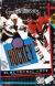 EA Hockey [SE] Box Art