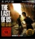 Last of Us, The - Game of the Year Edition Box Art