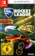 Rocket League - Collector's Edition [DE] Box Art
