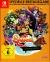 Shantae: Half-Genie Hero - Ultimate Edition - Spezielle Erstausgabe [DE] Box Art