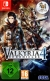 Valkyria Chronicles 4 - Launch Edition [DE] Box Art