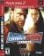 WWE SmackDown vs Raw 2009 - Greatest Hits Box Art