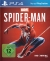 Marvel's Spider-Man [DE] Box Art