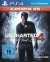 Uncharted 4: A Thief's End - Playstation Hits [DE] Box Art
