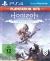 Horizon Zero Dawn - Complete Edition - Playstation Hits [DE] Box Art