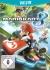 Mario Kart 8 [DE] Box Art