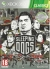 Sleeping Dogs - Classics Box Art