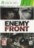 Enemy Front - Bonus Edition Box Art