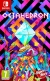 Octahedron Box Art