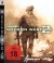 Call of Duty: Modern Warfare 2 [DE] Box Art