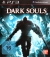 Dark Souls [DE] Box Art