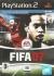 FIFA 07 [NL] Box Art