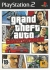 Grand Theft Auto: Liberty City Stories [NL] Box Art
