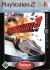 Burnout 3: Takedown - Platinum [DE] Box Art