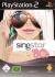 SingStar: '80s (Bundleversion nicht zum einzelverkauf) [DE] Box Art