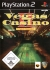 Vegas Casino 2 [DE] Box Art