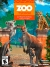 Zoo Tycoon: Ultimate Animal Collection Box Art