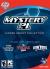 Mystery P.I.: Hidden Object Collection Box Art