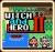 Witch and Hero 2 Box Art