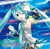 Hatsune miku: project diva x Box Art