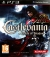 Castlevania: Lords of Shadow [IT] Box Art