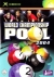 World Championship Pool 2004 Box Art