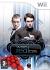 WSC Real 09: World Snooker Championship Box Art