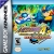Mega Man Battle Network 4.5: Real Operation Box Art