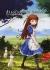 Alice's Mom's Rescue - Limited Edition Box Art