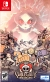 Skullgirls: 2nd Encore Box Art