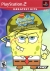 Spongebob Squarepants: Battle for Bikini Bottom Box Art