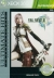 Final Fantasy XIII - Ultimate Hits Box Art