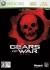 Gears of War Box Art