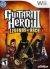 Guitar Hero III: Legends of Rock Box Art