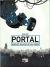 Portal. Science, [Patate] et Jeu Vidéo Box Art