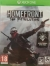 Homefront: The Revolution - includes the Revolutionary Spirit Pack Box Art