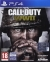 Call of Duty: WWII [IT] Box Art