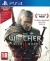 Witcher 3, The: Wild Hunt [IT] Box Art