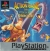 Disney Action Game Presenta Hercules - Platinum [IT] Box Art