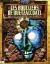 Chevaliers de Baphomet, Les : Les Boucliers de Quetzalcoatl [FR] Box Art