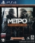 Metro Redux [RU] Box Art