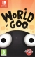 World of Goo Box Art