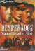 Desperados: Wanted Dead or Alive [FR] Box Art