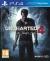 Uncharted 4: A Thief's End [IT][DE][UK][FR] Box Art