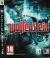 Wolfenstein [IT] Box Art