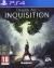 Dragon Age Inquisition [IT] Box Art