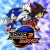Sonic Adventure 2: Battle Mode DLC Box Art