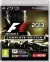 F1 2013 - Complete Edition Box Art