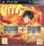 One Piece: Pirate Warriors 1 + 2 [FR] Box Art
