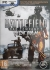 Battlefield: Bad Company 2 - Vietnam Box Art